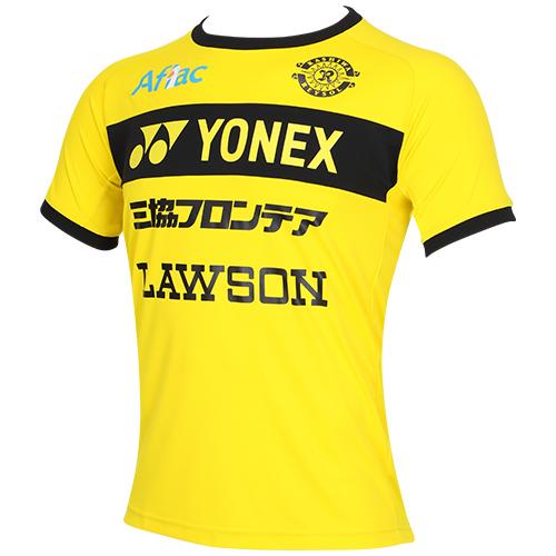 2021 柏レイソル トレーニング シャツ 半袖