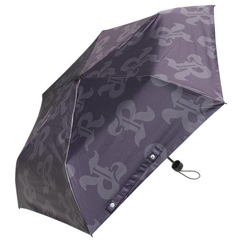 柏レイソル 折り畳み傘(晴雨兼用)